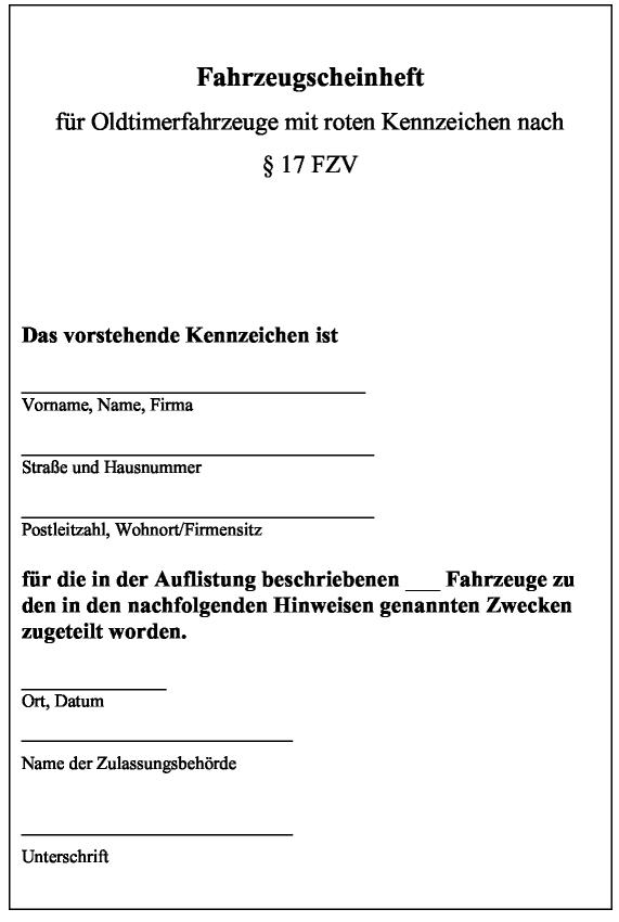 Umwelt Online Bundesrat 37112 Erste Verordnung Zur änderung Der