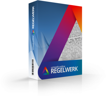 Productbox-v04-regelwerk.png