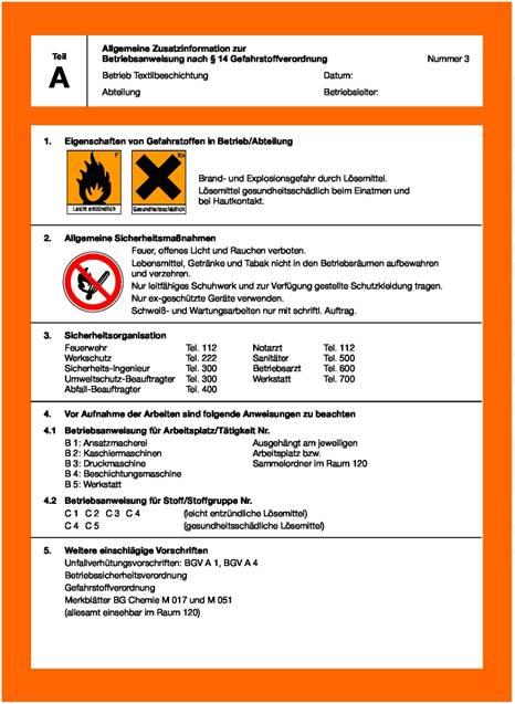download Комплексный анализ хозяйственной деятельности.