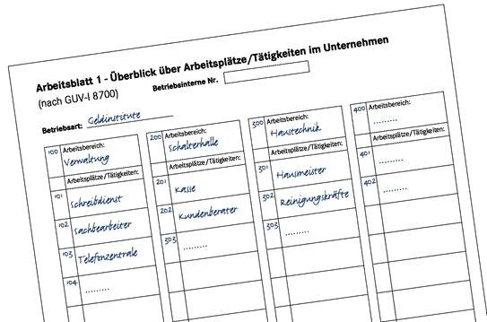 Wunderbar Fafsa Unabhängige Überprüfung Arbeitsblatt Bilder ...