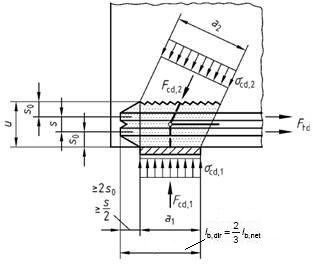 umwelt online demo din 1045 1 tragwerke aus beton. Black Bedroom Furniture Sets. Home Design Ideas