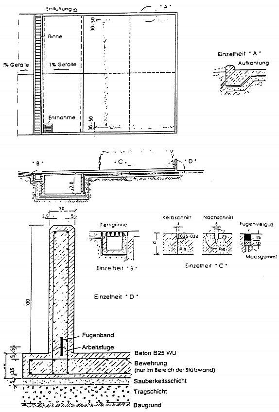 umwelt online demo vvjgsa verwaltungsvorschrift jgs. Black Bedroom Furniture Sets. Home Design Ideas
