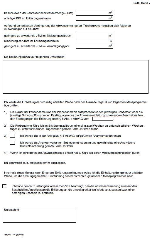 Contemporary Kapazität Arbeitsblatt Picture Collection - Mathe ...